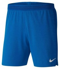 Шорты Nike VAPOR KNIT II SHORT