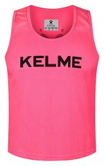 Манишки для футбола Kelme TRAINING VEST 9931