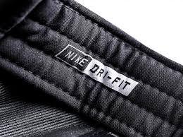 88e5d2c252970 Одежда и кроссовки Nike. Технологические разработки, испытанные временем