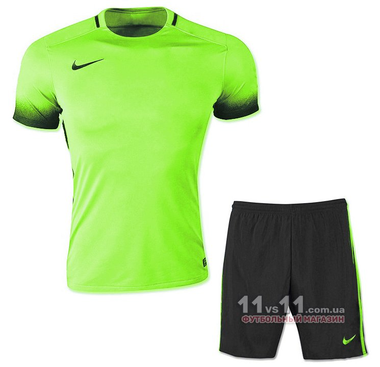 160143748a4e Футбольная форма Nike LASER REPLICA 02 - купить в интернет-магазине ...