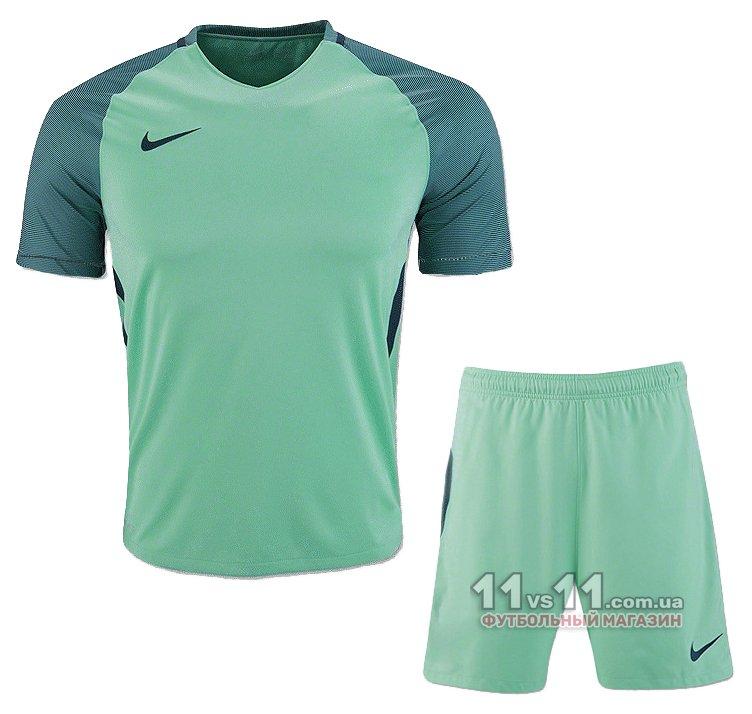 b89084822486 Футбольная форма Nike – купить с доставкой в Киев, Харьков, Одессу ...