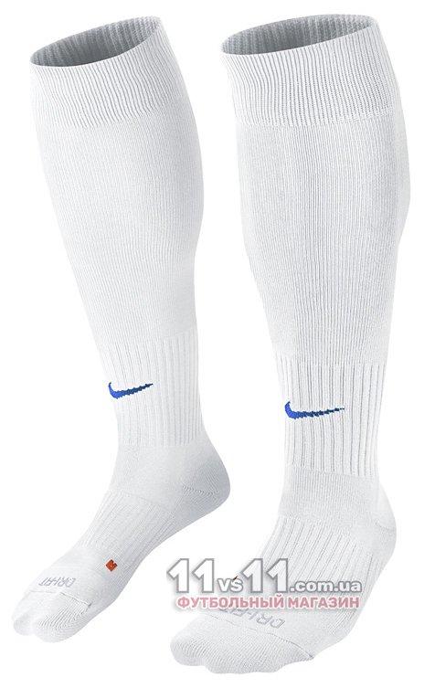 Гетры Nike U NK CLASSIC II CUSH OTC-TEAM 101 - купить в интернет ... df1adf1306a