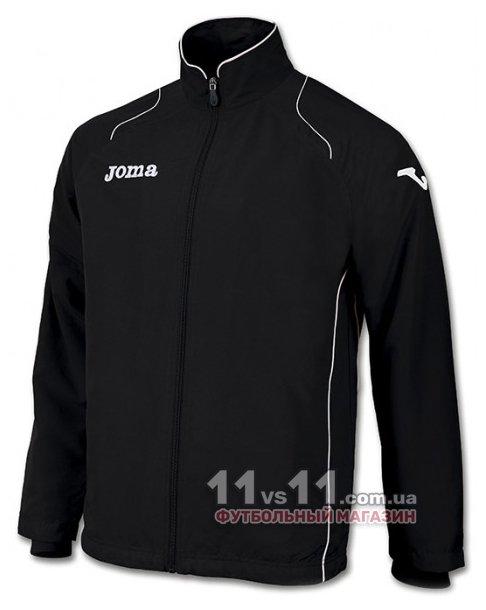Мужская спортивная толстовка Joma CHAMPION II - купить в интернет ... fac9350f28c