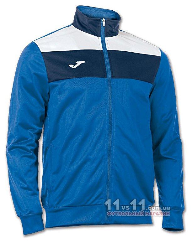 Спортивная олимпийка Joma CREW 700 - купить в интернет-магазине 11vs11 f0a24815e7e