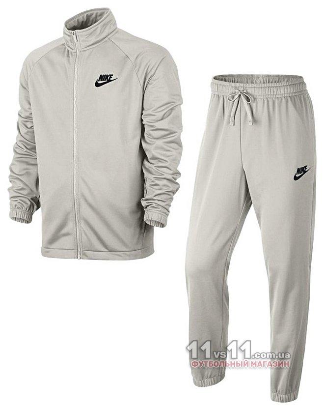 cbbc9334 Спортивный костюм Nike M NSW TRK SUIT BASIC 072 - купить в интернет ...
