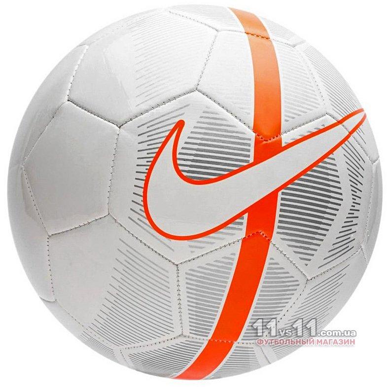 Мяч футбольный Nike MERCURIAL FADE - купить в интернет-магазине 11vs11 2a7ca47d3d4