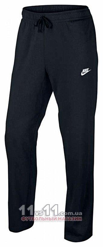 30d296783ea4 Спортивные штаны Nike M NSW PANT OH CLUB JSY - купить в интернет ...