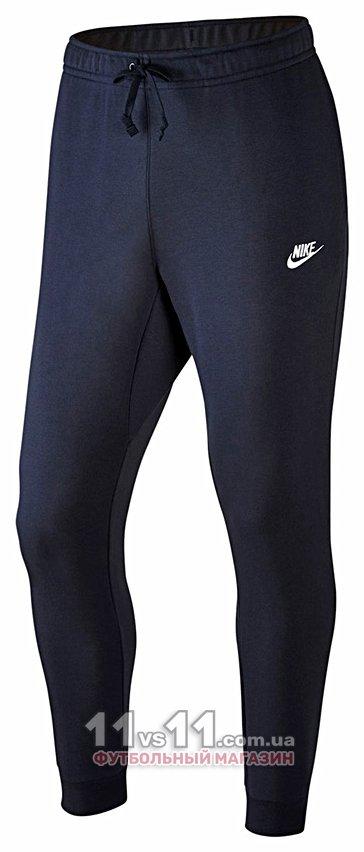 21bf7766 Спортивные штаны Nike M NSW JOGGER FT CLUB - купить в интернет ...