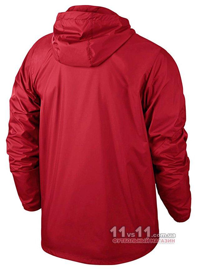 Спортивная ветровка Nike TEAM SIDELINE RAIN JACKET 657 - купить в ... ca3ee725e935d