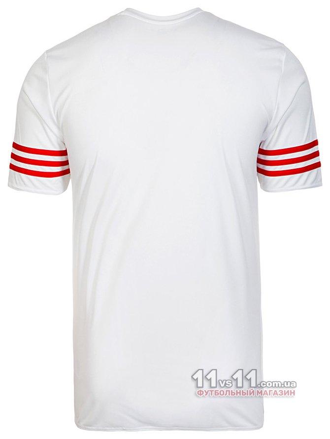 Футболка мужская Adidas ENTRADA 14 02 - купить в интернет-магазине ... b8856cae11a