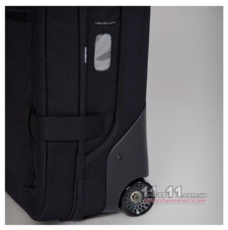 Сумка на колесах Nike FIFTYONE 49 CABIN ROLLER - купить в интернет ... 4af27e1d63eeb