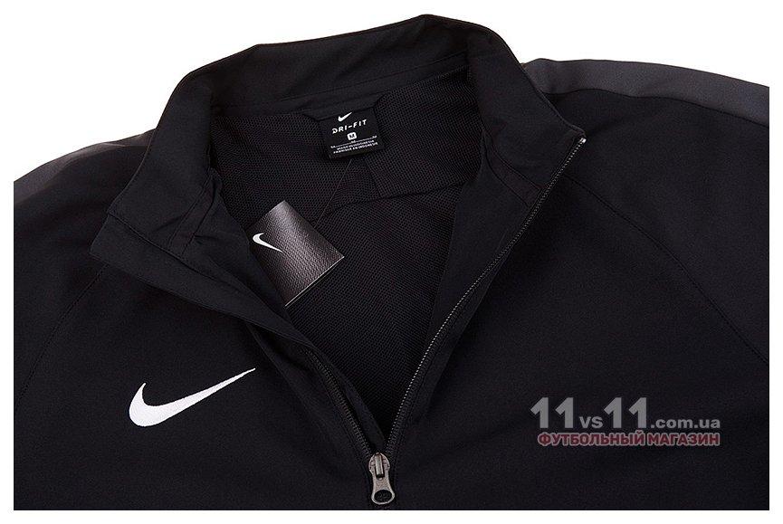b3859858 Костюм спортивный Nike DRY ACADEMY 18 WOVEN TRACK SUIT 010 - купить ...