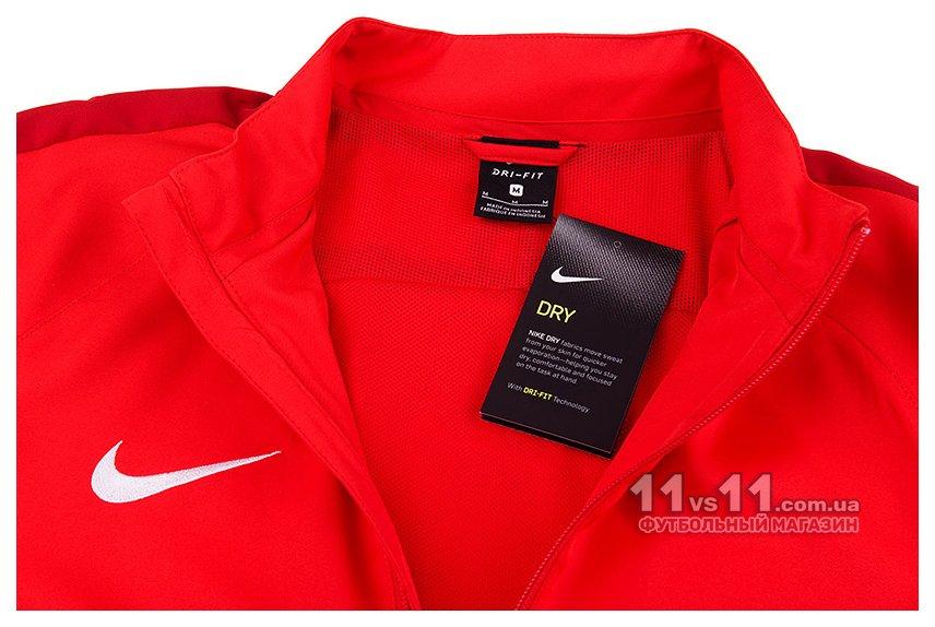 3cea4275 Костюм спортивный Nike DRY ACADEMY 18 WOVEN TRACK SUIT 657 - купить ...