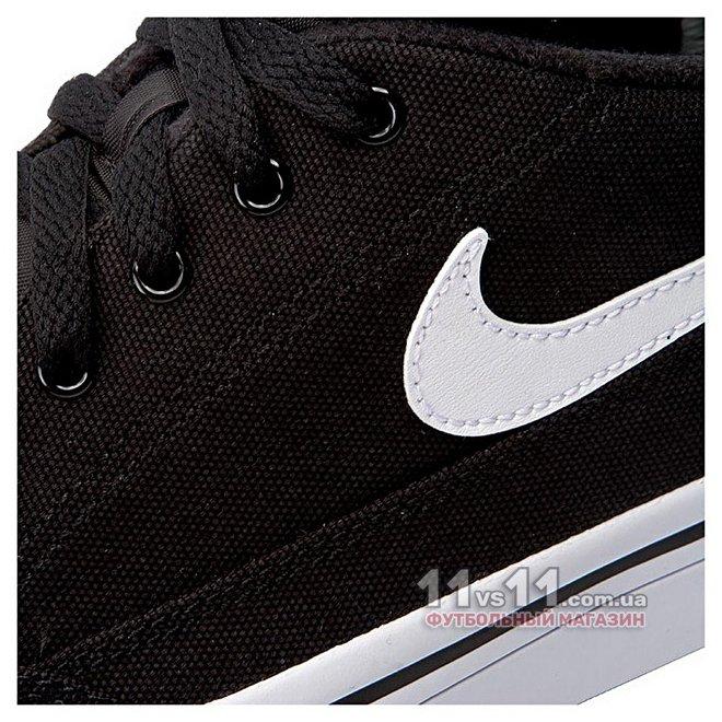 Кеды мужские Nike GTS  16 TXT 010 - купить в интернет-магазине 11vs11 701e1e8751