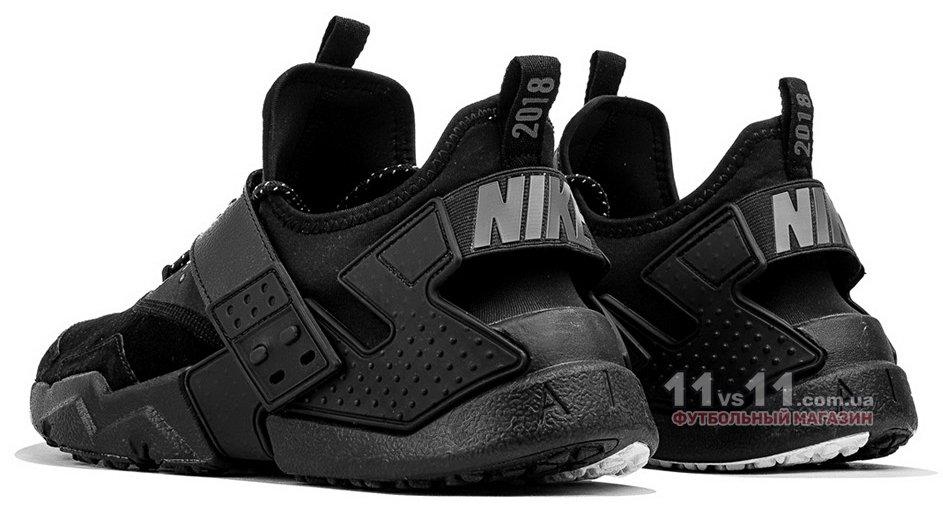 Кроссовки Nike AIR HUARACHE DRIFT PRM - купить в интернет-магазине ... 727df86c3db