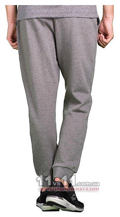 3696c353c0e7 Спортивные штаны Lotto DEVIN V PANTS RIB FL - купить в интернет ...