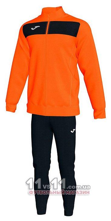 120182e9 Спортивный костюм Joma ACADEMY II - купить в интернет-магазине 11vs11