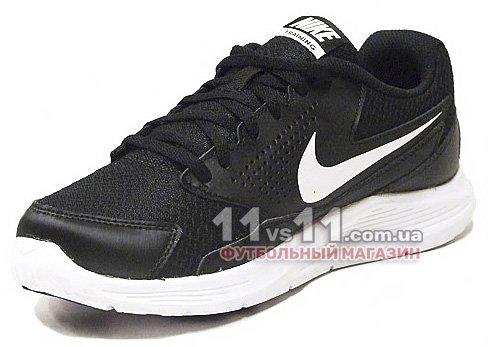 Мужские беговые кроссовки Nike CP TRAINER - купить в интернет ... e2a1013dcaa1a
