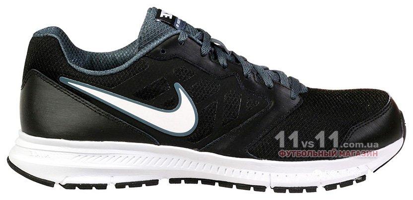 6c5ab1fd Кроссовки Nike DOWNSHIFTER 6 - купить в интернет-магазине 11vs11