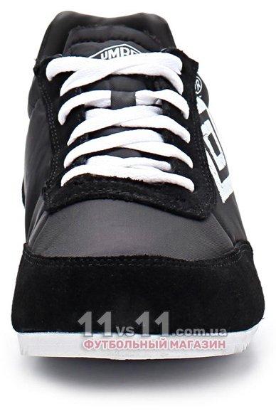 Спортивная обувь Umbro ANCOATS 2 CLASSIC - купить в интернет ... d67167f0a573e