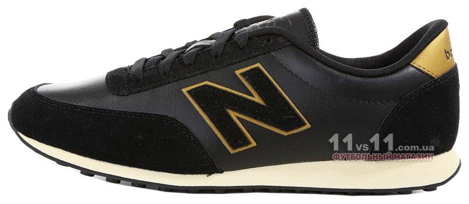 Кожаные кроссовки New Balance 410 SKG - купить в интернет-магазине ... b0149b421569f