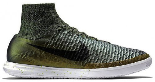 Футзалки Nike MAGISTA X PROXIMO IC 301