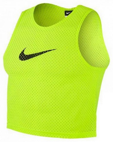 Манишки Nike TRAINING BIB I 702