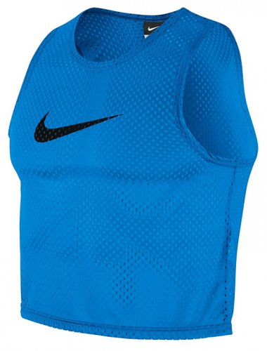 Манишка футбольная Nike TRAINING BIB I 406