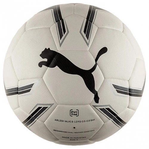 Футбольный мяч Puma PRO TRAINING 2 HYBRID BALL