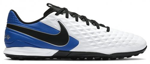 Сороконожки Nike LEGEND 8 ACADEMY TF 104