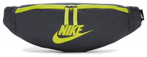Сумка на пояс Nike HERITAGE HIP PACK