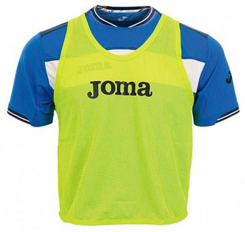 Манишки Joma TRAINING BIBS