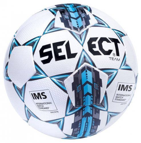 Мяч Select TEAM IMS
