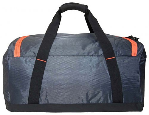 Сумка Select TEAMBAG VERONA WITHOUT WHEELS 95 L