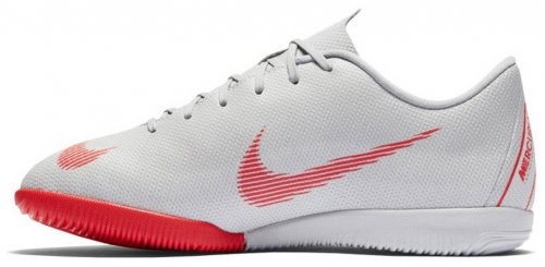 Бампы для детей Nike JR VAPORX 12 ACADEMY GS IC 060