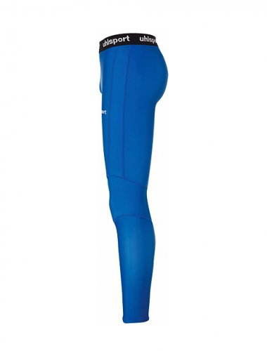 Лосины Uhlsport LONG TIGHTS
