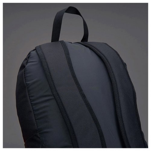 Рюкзак Puma PRO TRAINING II BACKPACK