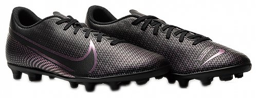 Бутсы Nike VAPOR 13 CLUB FG/MG 010