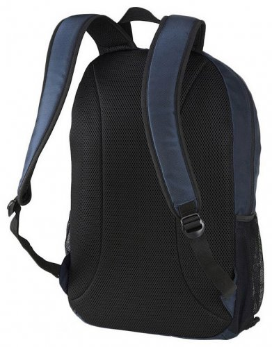 Рюкзак Mizuno BACKPACK 23L