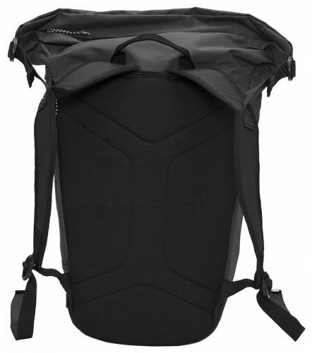 Рюкзак Asics BACK PACK 20