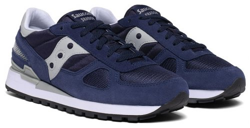 Кроссовки Saucony SHADOW ORIGINAL