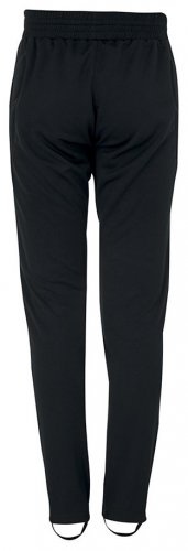 Штаны вратарские Uhlsport STANDARD GOALKEEPER PANTS