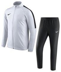 Спортивные костюмы Nike для занятий спортом и активного отдыха ... 7e34c88b381