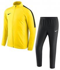 bab74d939ea Купить. Костюм спортивный Nike DRY ACADEMY 18 WOVEN TRACK SUIT 719