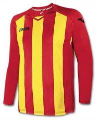 Футбольная футболка - купить в интернет-магазине 11vs11 - часть 5 bd1db80a7c7