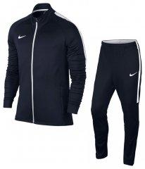 9d0b310d1a2b5 Спортивные костюмы Nike для занятий спортом и активного отдыха ...