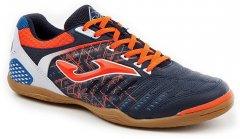 Футзалки   обувь для футзала   бампы и футзальные бутсы – купить в ... 5c4dc579309