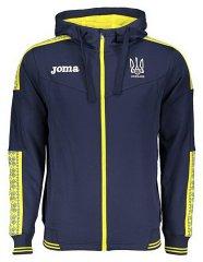 Спортивные толстовки и свитера Joma купить в спортивном интернет ... 3074ef043db