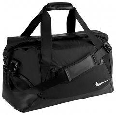 fa640573f4b8 Спортивные сумки - купить в интернет-магазине 11vs11