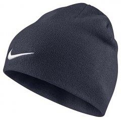 Спортивные шапки, шарфы и перчатки - купить в интернет-магазине 11vs11 7778fb94ac0